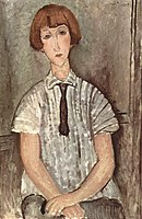 Amedeo Modigliani 019.jpg