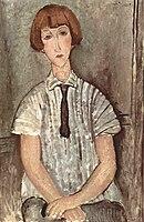 Amedeo Modigliani 019.jpg