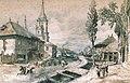 Amedeo Preziosi - Baratia din Campulung.jpg
