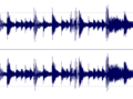 Amen break sample image.png