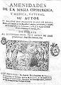 Amenidades de la magia chyrurgica y medica natural 1736 01.jpg
