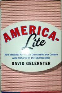 America-Lite cover