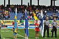 American Football EM 2014 - FIN-SWE -040.JPG