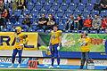 American Football EM 2014 - FIN-SWE -061.JPG