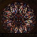 Amiens Cathédrale Spectacle 190908 02.jpg