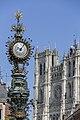 Amiens France Horloge-Dewailly-d-Amiens-02.jpg