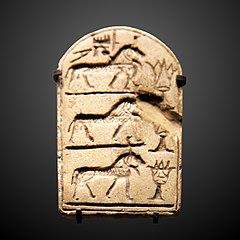 Amon-E 11683