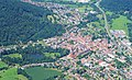 Amorbach2021-07-21-12-55-31.jpg