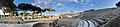 Amphitheatre, Ostia Antica (46088820074).jpg