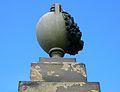 Amphora (2493930661).jpg