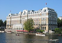 AmstelhotelAmsterdam.jpg