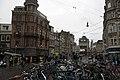 Amsterdam , Netherlands - panoramio (151).jpg
