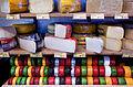 Amsterdam - Cheese store - 1597.jpg