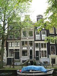 Amsterdam - Egelantiersgracht 67-69-71.jpg