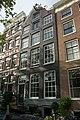 Amsterdam - Prinsengracht 1099.JPG