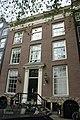 Amsterdam - Singel 146.JPG