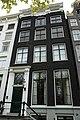 Amsterdam - Singel 283.JPG