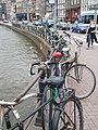 Amsterdam - panoramio (71).jpg