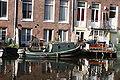 Amsterdam Zentrum 20091106 088.JPG