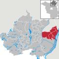 Amt Gartz (Oder) in UM.png