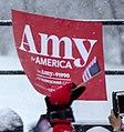 Amy for America (32113044637).jpg