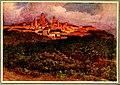 An artist in Italy (1913) (14595519288).jpg