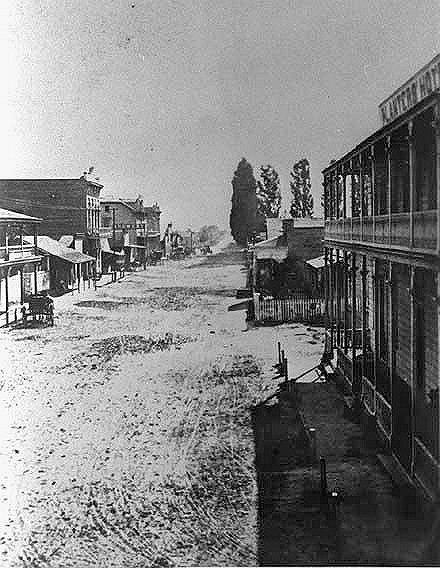 Anaheim-1879