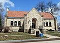 Anamosa Public Library - Anamosa Iowa.jpg