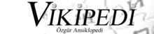 Wikipedia in Turkey