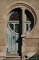 Ancien atelier et habitation de Clas Grüner Sterner Door 1.jpg