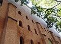 Ancien grenier d'abondance-Strasbourg (3).jpg