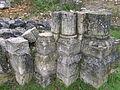 Ancienne abbaye de Mortemer - Lisors - Eure - France - Mérimée PA00099469 (12).jpg