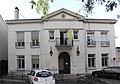 Ancienne mairie Neuilly Marne 4.jpg