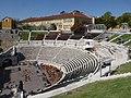 Ancient Roman Theatre (2) (37457364231).jpg