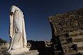 Ancient Salamis, Cyprus (8343648500).jpg