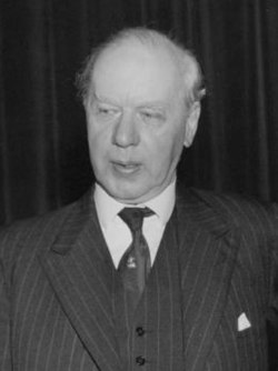Anders Österling 1962.jpg