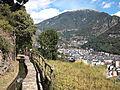 Andorra la Vella view.jpg