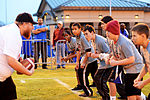 Andre Roberts Youth Camp 150129-F-VY794-742.jpg