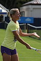 Andrea Hlavackova Aegon International Eastbourne 2011 (5861855636).jpg