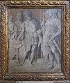 Andrea mantegna, musio scevola.JPG