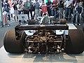 Andretti Lotus 77 3.jpg