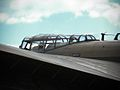 Andrew Mynarski Memorial Lancaster Flickr 4841121690.jpg
