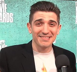 Andrew Schulz American comedian and actor (born 1983)