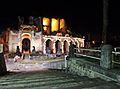 Anfiteatro capuano.JPG