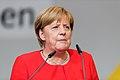 Angela Merkel - 2017248170624 2017-09-05 CDU Wahlkampf Heidelberg - Sven - 1D X MK II - 159 - B70I6075.jpg