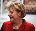 Angela Merkel 12.jpg