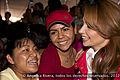 Angelica Rivera de Peña Visita el Estado de México. (6982964384).jpg