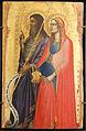 Angelo puccinelli-Saint Jean-Baptiste et sainte Madeleine.jpg
