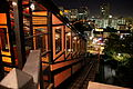 Angels Flight 2011.JPG