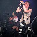 Angelspit Live in Tivoli de Helling, Utrecht during Summer Darkness 2011 (6215635752).jpg